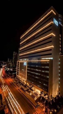 Sala para alugar, 41 m² por R$ 2.500,00/mês - Casa Caiada - Olinda/PE - Foto 15