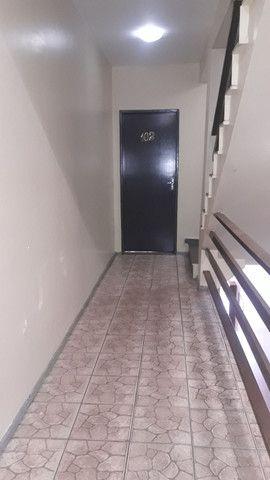 Excelente apartamento - Foto 13