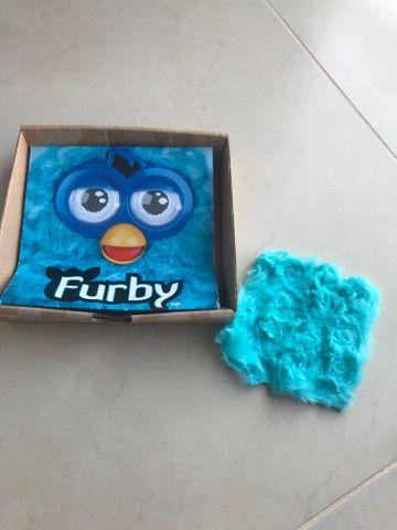 Furby - Foto 2