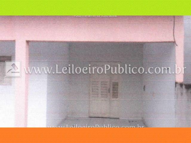 Campo Redondo (rn): Casa rzpkr yzits - Foto 6