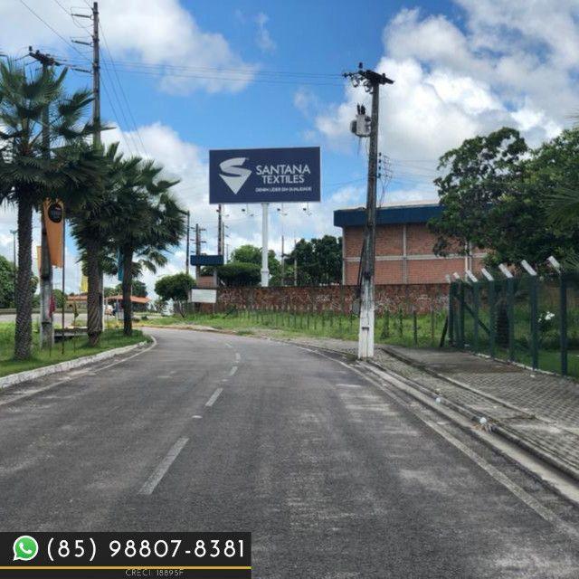 Lotes Terras Horizonte no Ceará (Construção liberada).!!%%% - Foto 14