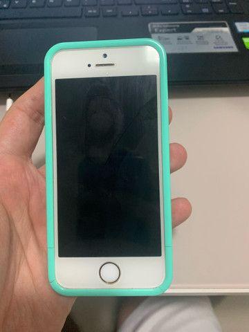 Iphone SE - Foto 4