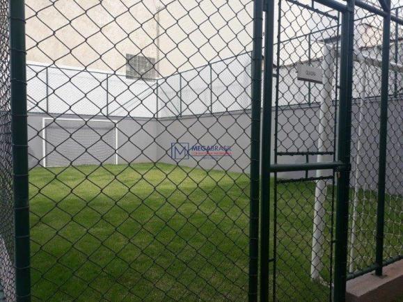Apartamento à venda com 2 dormitórios em Ipiranga, Sao paulo cod:AP026148 - Foto 10