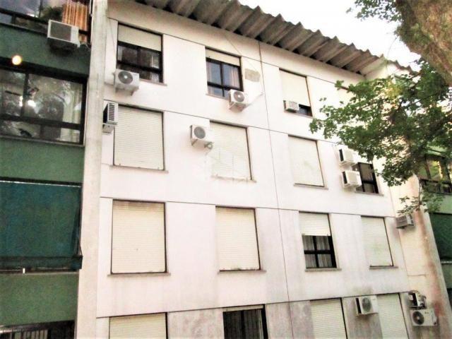 Apartamento à venda com 2 dormitórios em Nonoai, Porto alegre cod:9893092 - Foto 3