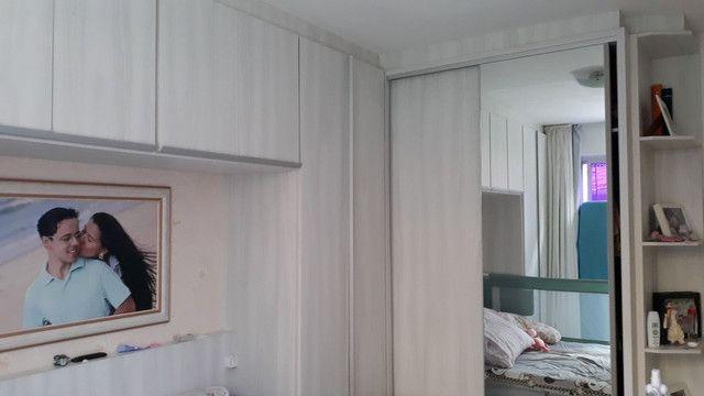 Apartamento 3 dormitórios em São José