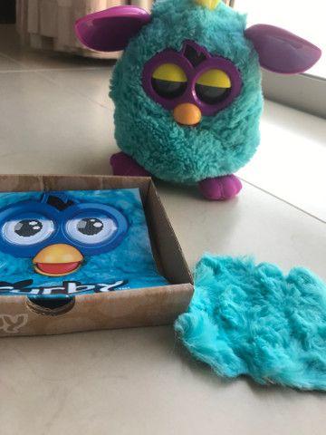 Furby - Foto 3