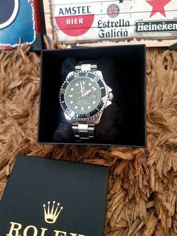 Relógio Rolex  - Foto 2