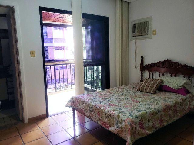 Apartamento em Jardim da Penha - 3 quartos. Ed. Solar do Jardim (com elevador) - Foto 8