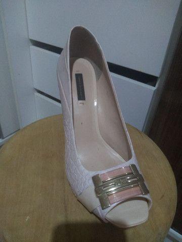 Sapatos número 39 / Jorge Bischoff, Vizzano e Via Marte - Foto 6