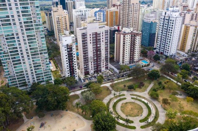 VGK- Excelente Apto Jardim Aquárius - Oportunidade - Foto 19