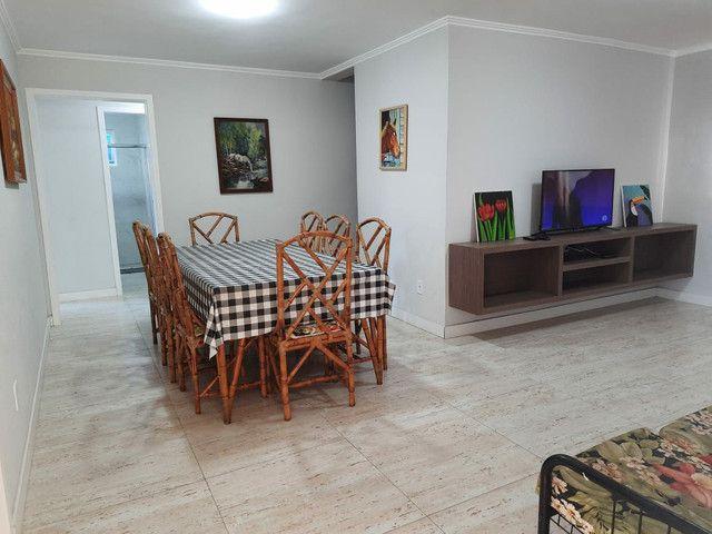 Casa Praia Guaratuba valores a partir de 400 - Foto 7