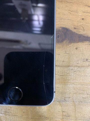 IPhone SE / 32gb - Foto 2