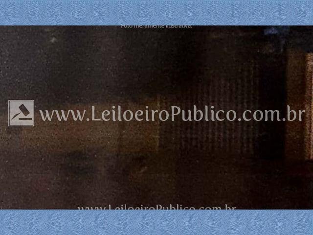 Belém Do Brejo Do Cruz (pb): Casa zsgvn fxnpf - Foto 3
