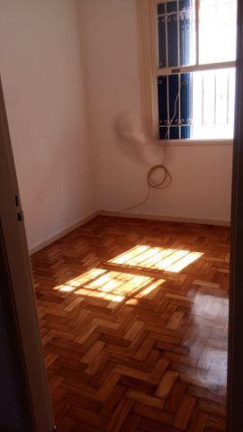 Casa Valparaíso Petrópolis - Aluguel - Foto 17