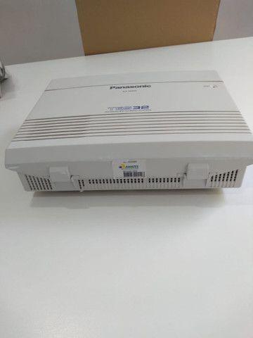 KX-TES32 PABX - Foto 2