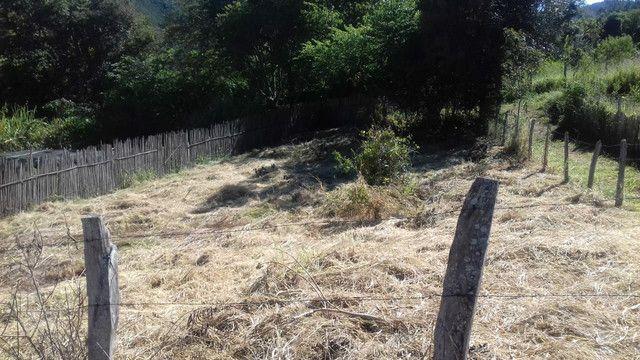 Aceito 100%  wibx - Vende-se um terreno sul de minas com 538 M2. - Foto 6