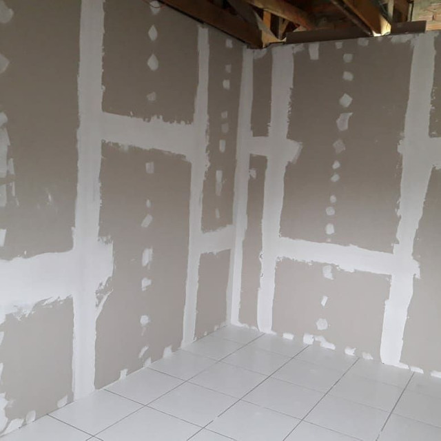 Gesso Convencional e Acartonado(drywall) - Foto 3