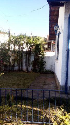 Casa Valparaíso Petrópolis - Aluguel - Foto 7