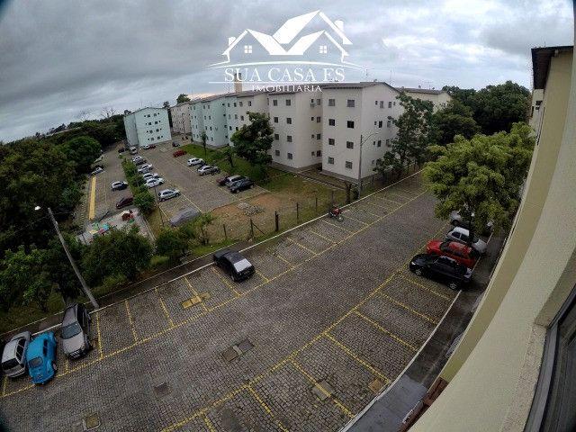 MG Apartamento 2 quartos em Jardim Limoeiro - Foto 20