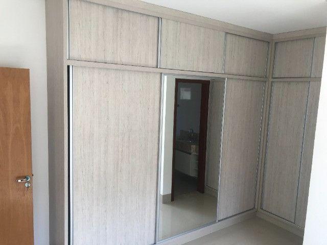 Casa 03 suítes, Condomínio Porto Seguro, Inhumas - GO - Foto 7
