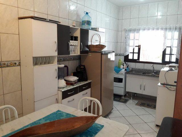 Casa caragua - Foto 3