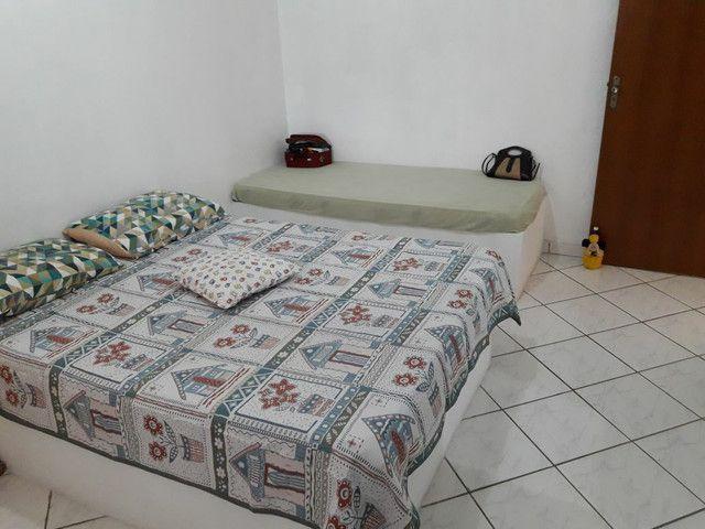 Casa caragua - Foto 5