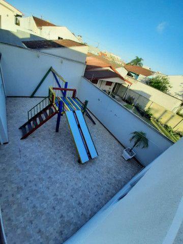 Casa Praia Guaratuba valores a partir de 400 - Foto 2
