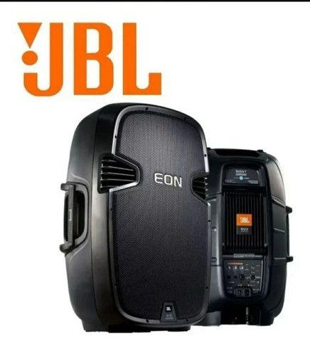 Jbl eon 615xt - Foto 3