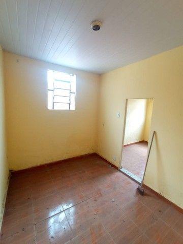 1 MÊS DE ALUGUEL GRÁTIS! Ótima casa em Engenheiro Leal - Cód. VRL - Foto 4