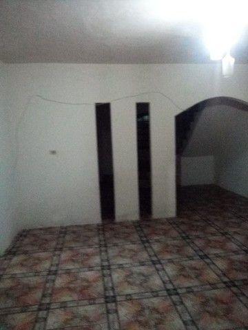 Casa dois andares na região central de lajedo - Foto 14