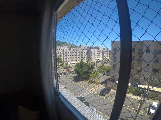 *OLIV - Vendo apartamento 02 Quartos no Vista de Laranjeiras - Foto 15