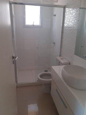Casa de 03 quartos, com 147 m² no condomínio Vila dos Pássaros - Foto 10