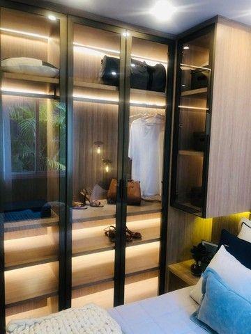 Apartamento minha casa minha vida 2 dormitórios Sacomã - Foto 9