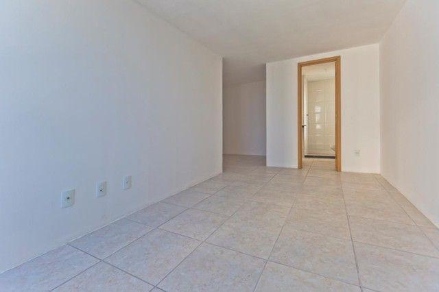 Apartamento com 4 quartos à venda, 152 m² por R$ 1.819.124 - Pina - Recife/PE - Foto 8