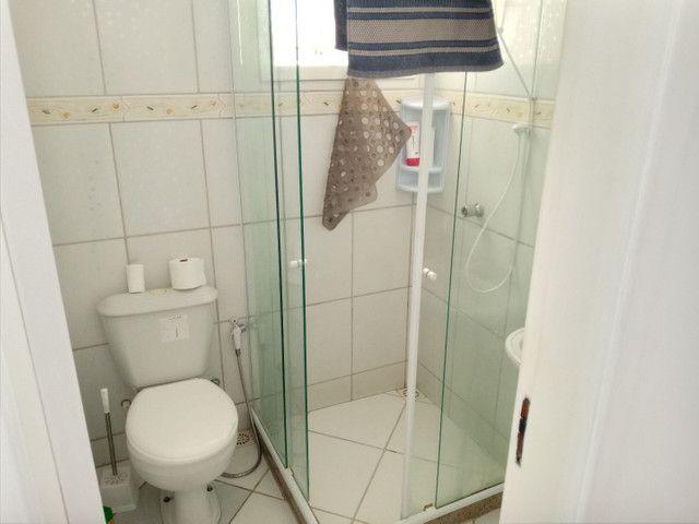 Casa 2 quartos com piscina no São Bento da Lagoa  - Foto 2