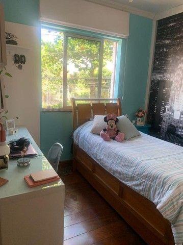 Apartamento à venda com 3 dormitórios em Itapoã, Belo horizonte cod:360 - Foto 13