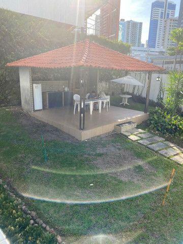 Apartamento para Vender em Miramar - Foto 16