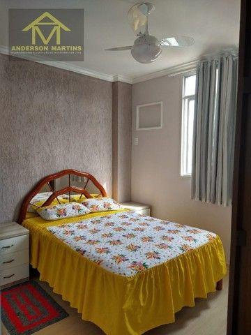 Cód: 17590 M Apartamento 3 quartos Ed. Itaunas  - Foto 8