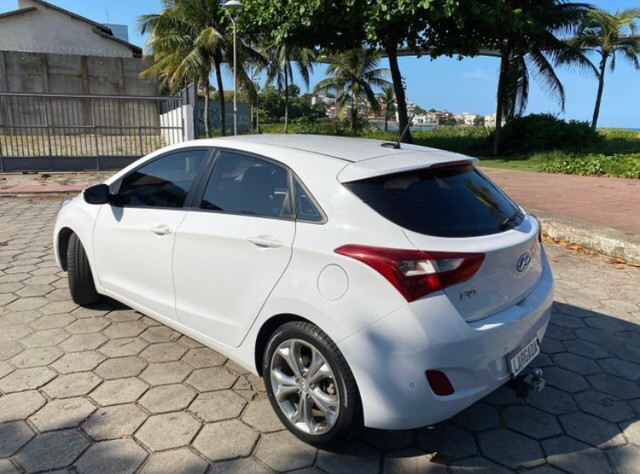 Hyundai i30 1.8 2013/14  - Foto 3