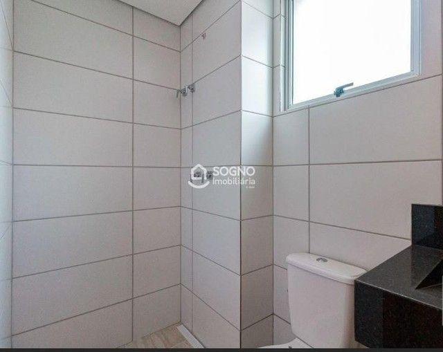 Apartamento à venda, 3 quartos, 1 suíte, 2 vagas, Salgado Filho - Belo Horizonte/MG - Foto 9