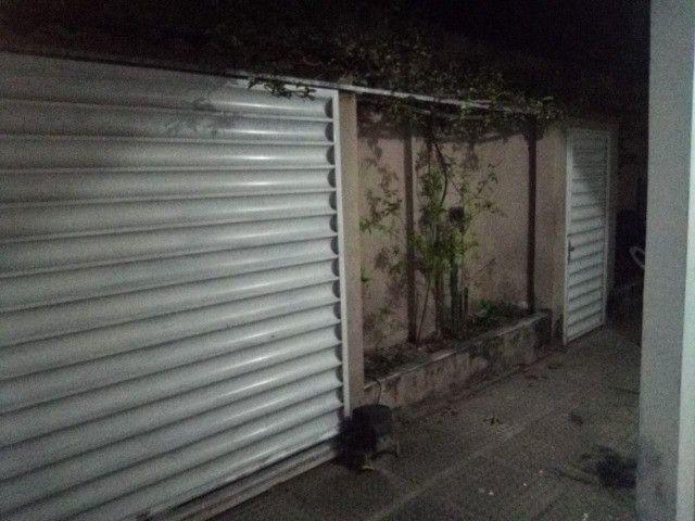 Casa dois andares na região central de lajedo - Foto 4