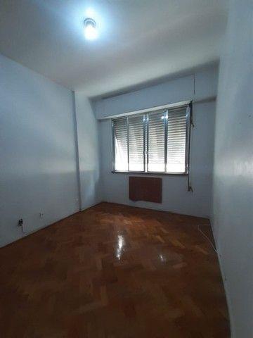 Apartamento 2 quartos na Tijuca - Foto 10