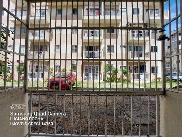 2 quartos Térreo em Candeias  - Foto 6