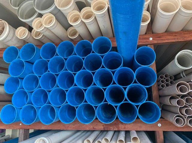 Hidro norte soluções em poços artesiano - Foto 6