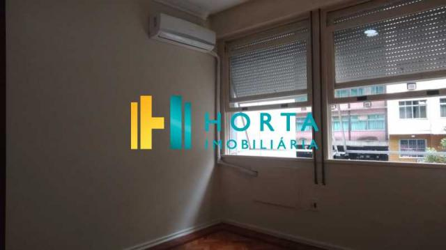Apartamento rua nobre, posto 5 - Foto 8