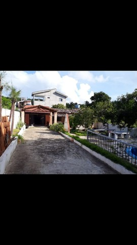 Casa em carapibus a 200mts da praia - Foto 2