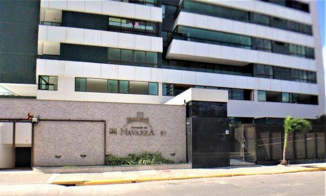 Apartamento com 4 quartos à venda, 152 m² por R$ 1.819.124 - Pina - Recife/PE - Foto 20