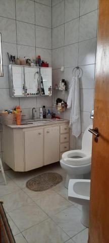Casa para alugar com 4 dormitórios em Jardim morumbi, Sao jose do rio preto cod:L14030 - Foto 8