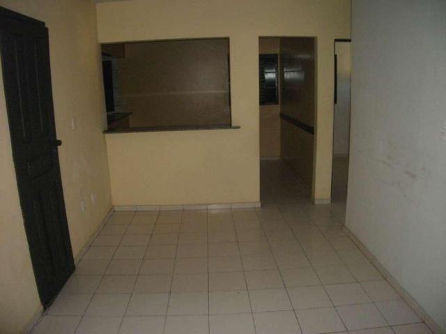 Apartamento para aluguel, 2 quartos, Morada Nova - Teresina/PI - Foto 2