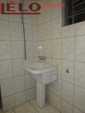 Apartamento para alugar com 3 dormitórios em Zona 07, Maringa cod:01278.002 - Foto 9